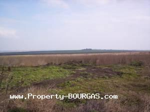 View of Land for sale, plots For sale in Burgas property