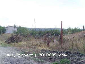 View of Land for sale, plots For sale in Trastikovo