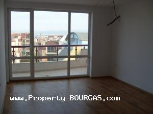 View of Studios For sale in Nessebar