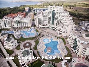 View of Large apartments For sale in Pomorie