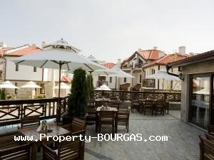 View of Large apartments For sale in Sunny Beach