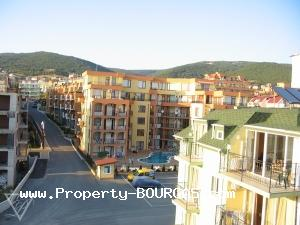 View of Large apartments For sale in Sveti Vlas