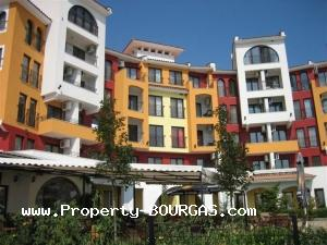 View of Large apartments For sale in Aheloy property