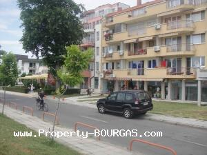 View of 2-bedroom apartments For sale in Pomorie
