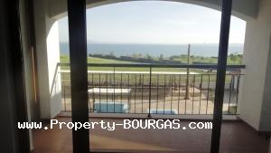 View of 2-bedroom apartments For sale in Burgas property