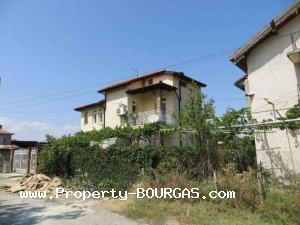 View of Houses For sale in Trastikovo