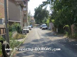 View of Houses For sale in Vetren