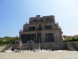 View of 2-bedroom apartments For sale in Sozopol