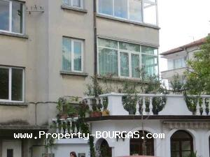 View of Large apartments For sale in Tzarevo