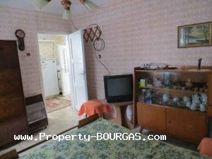 View of Houses For sale in Balgarovo