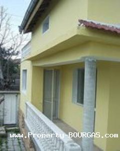 View of Houses For sale in Kableshkovo