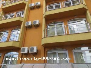 View of Hotels For sale in Primorsko