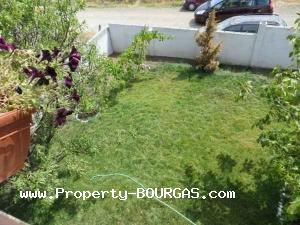 View of Houses For sale in Kamenar