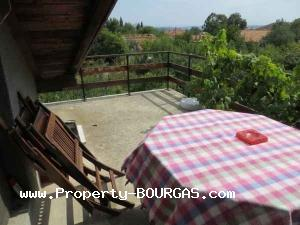 View of Houses For sale in Cherno more