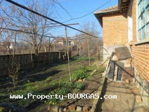 View of Houses For sale in Dulevo