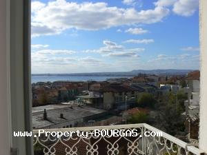 View of Hotels For sale in Sveti Vlas