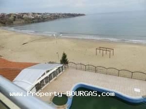 View of Maisonettes For sale in Sozopol