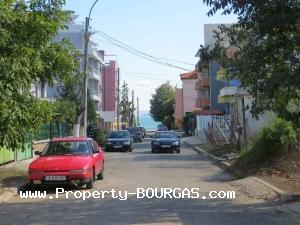 View of Large apartments For sale in Burgas property