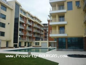 View of Studios For sale in Pomorie