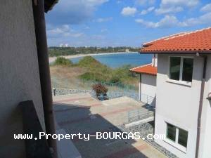 View of Large apartments For sale in Lozenets